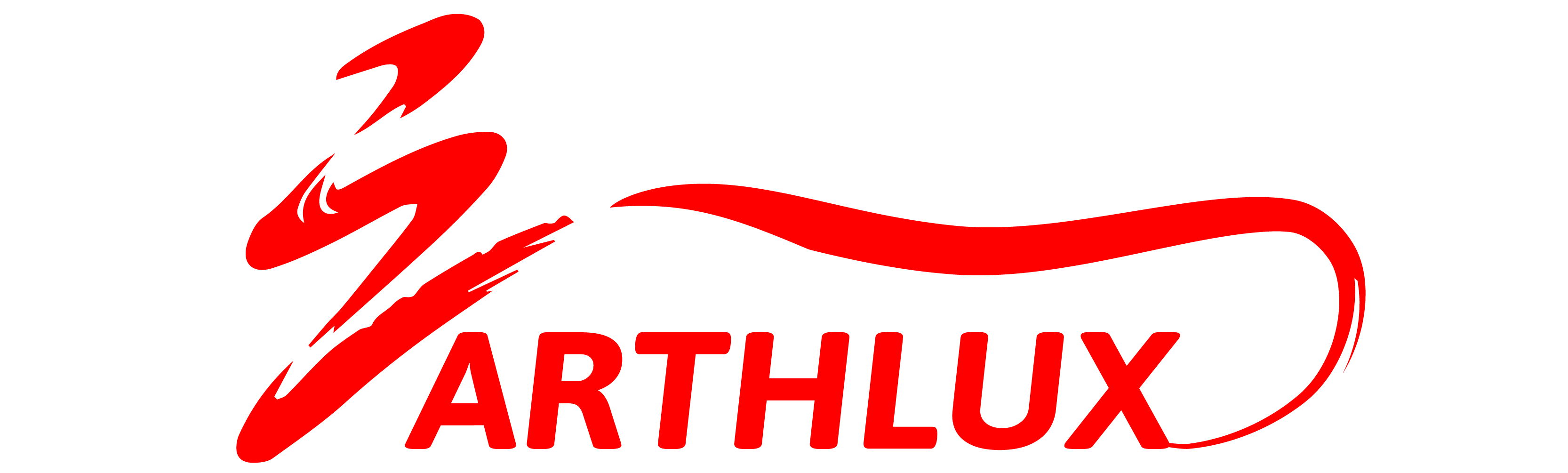 Welcome to Earthlux Lighting Technology